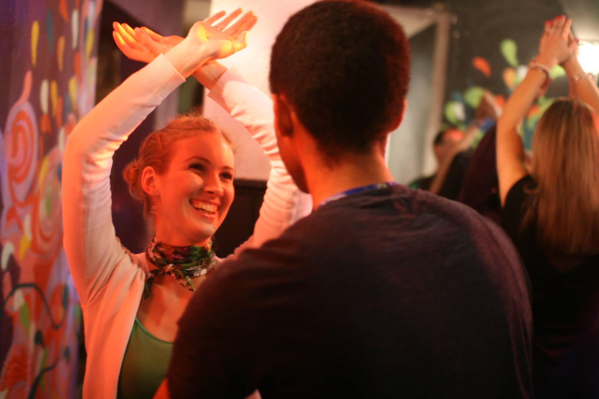 Friday Salsa parties-11