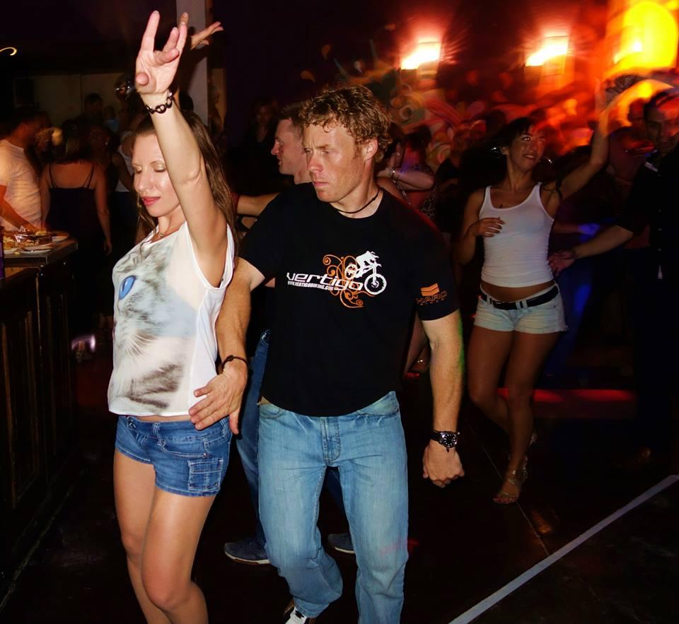 Friday Salsa parties-19