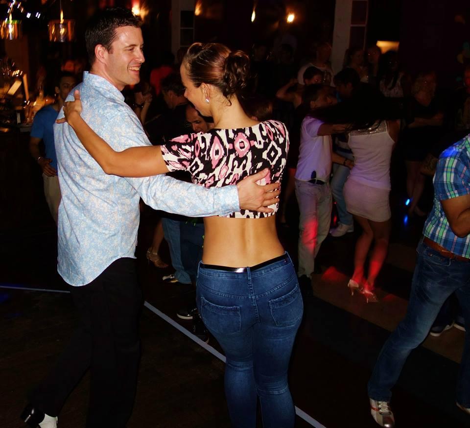 Friday Salsa parties-20