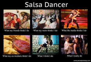 salsa-dancer-meme